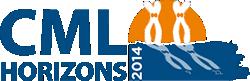 CML Advocates Network