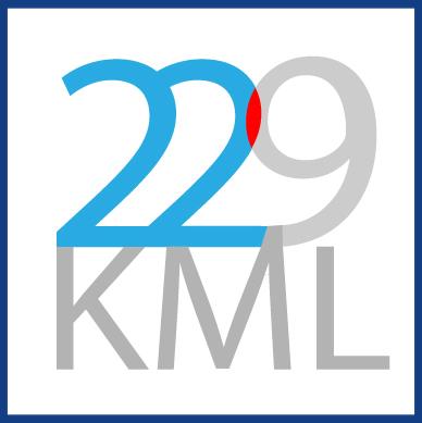 KMLTurkiye Logo